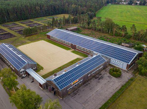 Adelheidsdorf-01