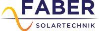 Faber_Solartechnik_Logo_RGB