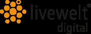 livewelt digital